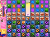 Candy Crush Level 294
