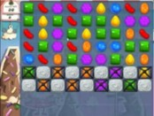 candy crush level 36