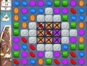 candy crush level 46