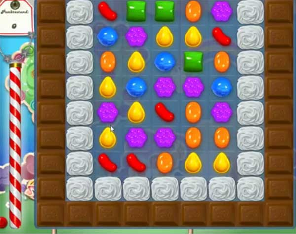 candy crush level 59