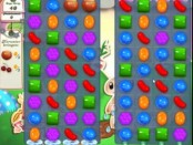 candy crush level 66