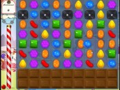 Candy Crush Level 94