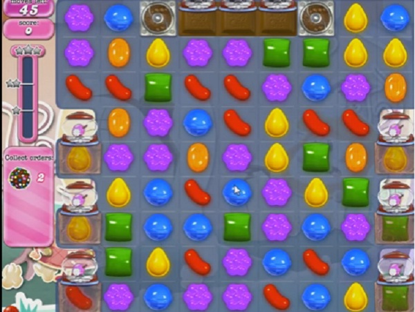 candy crush level 349